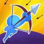 icon Raid Attack