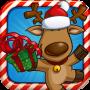 icon Santas Christmas Slam