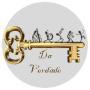 icon Web Radio Chave da Verdade