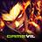 icon Kritika 2.46.3