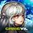 icon Dragon Blaze 5.2.0