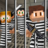 icon Most Wanted Jail Break C20am