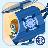 icon Mochu Sky Ranger 1.0.2
