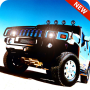 icon Catalina Hummer Jeep - Offroad Hummer Truck 2020