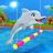 icon Dolphin Show 3.19.0