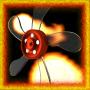 icon Stars turbine