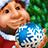 icon The Tribez 9.8.1