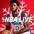 icon NBA LIVE 3.2.01