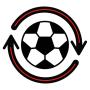 icon Topaz Fan Club