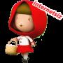 icon com.masallar.sarp