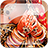 icon Mehndi Designs Pro 4.4.999