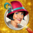 icon June 1.48.0