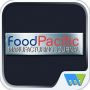 icon Food Pacific Manufacturing