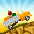 icon Happy Truck 3.25