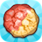 icon Cookies Inc. 9.80