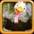icon Talking Ostrich 1.2.7