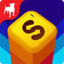 icon com.zynga.scramble
