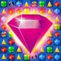 icon Corsair's Jewels