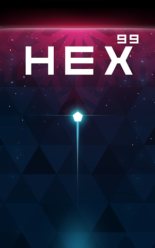 HEX:99- Incredible Twitch Game