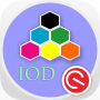 icon W2P- Integrated Printing (IOD)