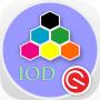 icon IOD