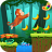 icon Jungle Monkey Run 1.7.4
