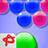 icon Bubblez: Bubble Defense 1.19.5