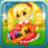 icon Funny Baby Piano 1.5.2