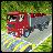 icon 3D Truck Driving Simulator 1.12