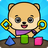 icon Play & Learn 2.81