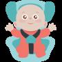 icon BabyKeeper