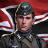 icon World War 2 2.6.2