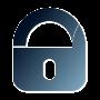 icon Pandora Connect