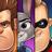 icon Disney Heroes 1.0.1