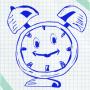 icon School Time Escape