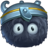 icon Blackies 3.0.2