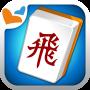 icon Malaysian Flying Mahjong