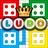 icon Ludo King 3.3
