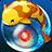 icon Zen Koi 1.11.3