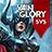 icon Vainglory 3.3.1 (76797)