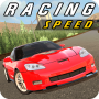 icon Racing Speed 2