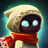 icon Last Light 1.5.2