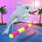 icon Dolphin Show 3.20.1