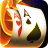 icon Poker Heat 4.22.0