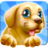 icon Pet Run 1.3.0