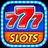 icon Gaminator 2.7.0