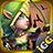 icon com.igg.castleclash_tr 1.3.5