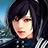 icon Arcane Online 2.3.8