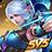 icon Mobile Legends: Bang Bang 1.2.73.2762