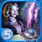 icon NY Mysteries 2 1.1.5